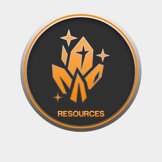 Resources | Custom Order On Resource