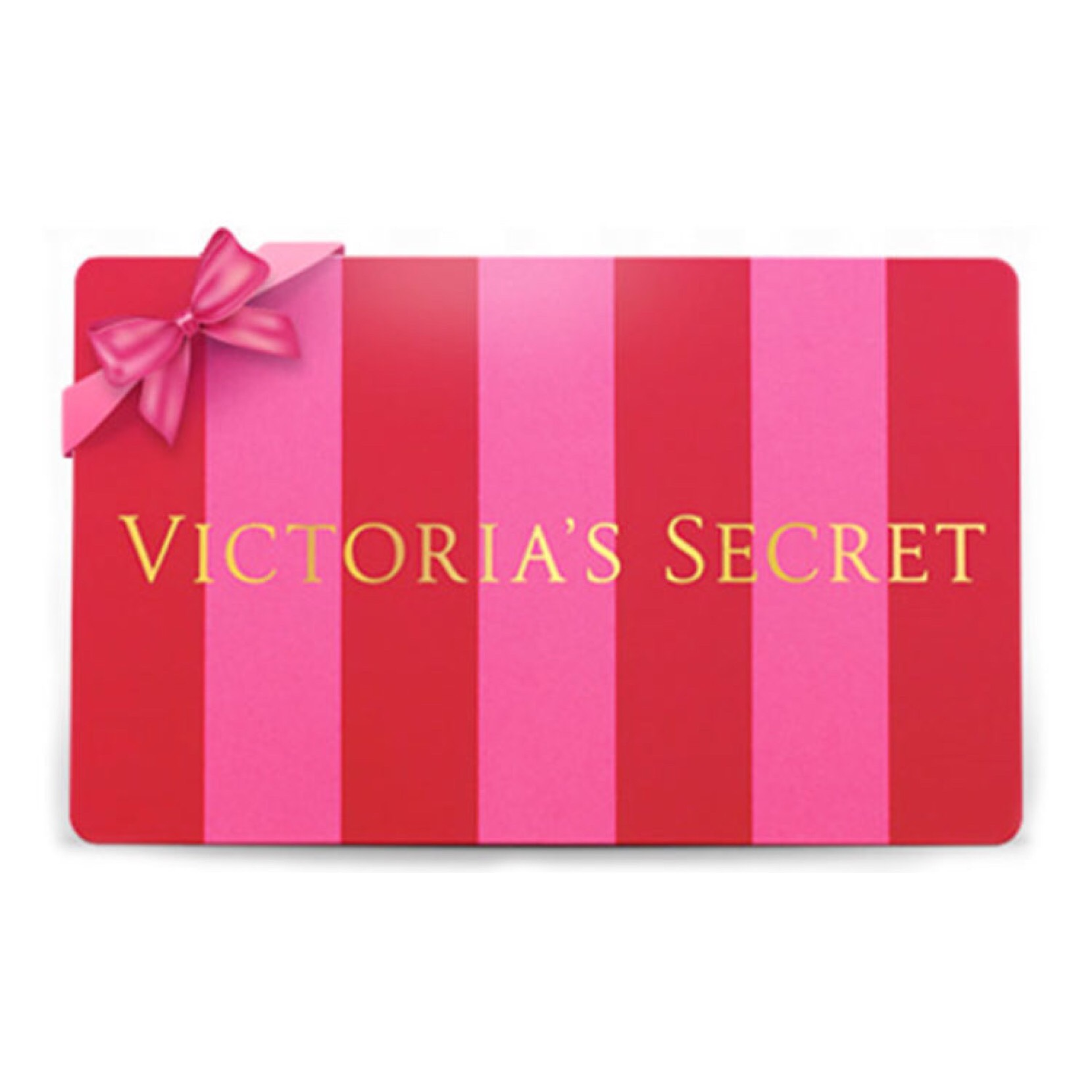 85cb570c089c6 Victoria's Secret Gift Card - $3.12 - Other Gift Cards - Gameflip