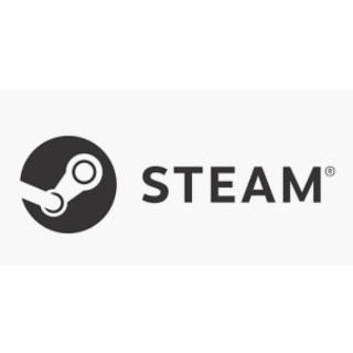 10 steam games