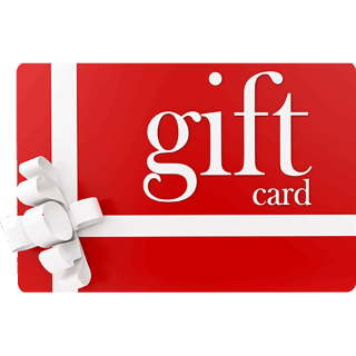 $100.00 eGift Card