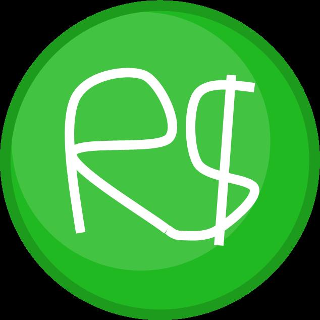 Robux Symbol Robux Hack No App Download - roblox robux sign