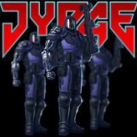 🕹JYDGE🕹 | Steam Key GLOBAL |