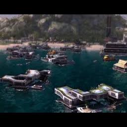 Tropico 5 Waterborne Steam Key Global Steam Games Gameflip