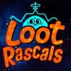 Loot Rascals + Soundtrack ⚡Instant delivery⚡
