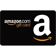 Amazon gift cards seller (Follow for discounts)