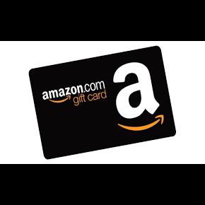 Amazon $80 gift card AUTO DELIVERY Amazon.com