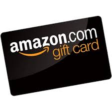Amazon gift card $470 valid for Amazon.com