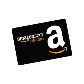 Amazon gift card $75 valid for Amazon.com
