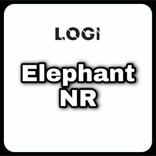 Pet   Elephant NR