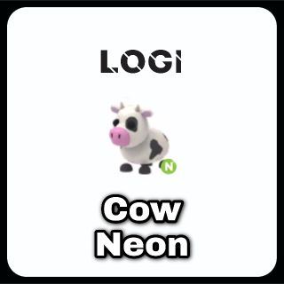 Pet   Cow N