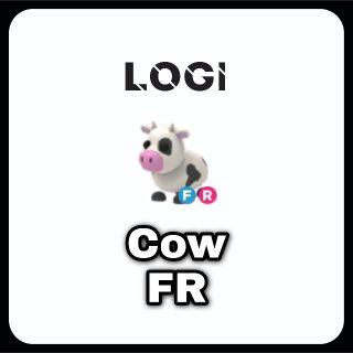 Pet   Cow FR