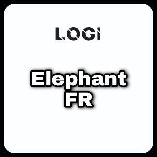 Pet   Elephant FR