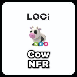 Pet   Cow NFR
