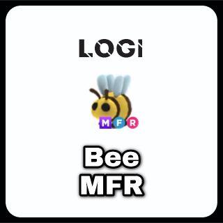 Pet   Bee MFR