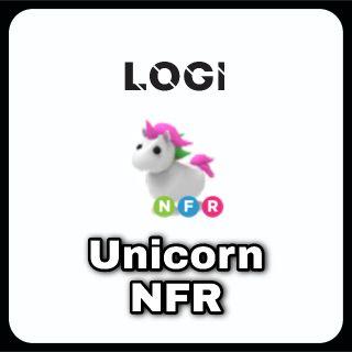 Pet   Unicorn NFR