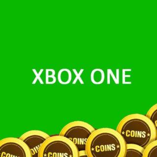 Coins | 800 000x