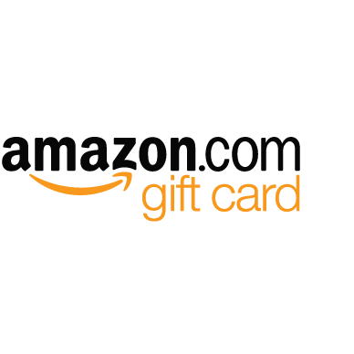 Amazon Gift Card 75 Coupon Redeem Points Speedway Other Gift