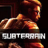 Subterrain (Instant Steam Key)