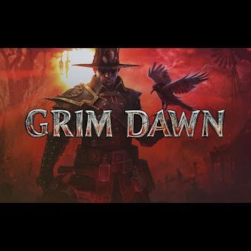 Grim Dawn - Steam Games - Gameflip