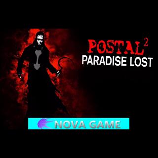 Auto delivery★POSTAL 2: Paradise Lost DLC
