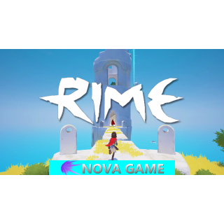 Automatic delivery★RiME