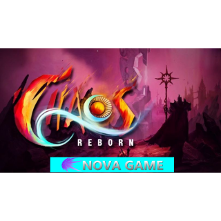 Automatic delivery★Chaos Reborn