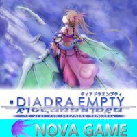Diadra Empty★Auto delivery