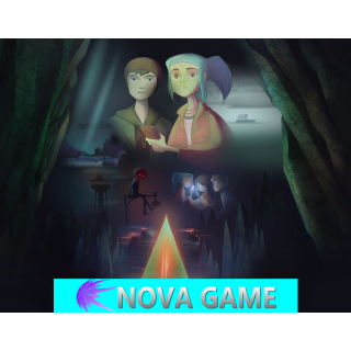 Automatic delivery★Oxenfree