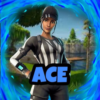 I will Help u get better at Fortnite and catch a dub