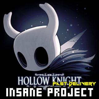 Hollow Knight Steam Key GLOBAL