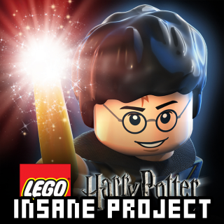 LEGO Harry Potter: Years 1-4 (PC/Steam) 𝐝𝐢𝐠𝐢𝐭𝐚𝐥 𝐜𝐨𝐝𝐞 / 🅸🅽🆂🅰🅽🅴 𝐨𝐟𝐟𝐞𝐫! - 𝐹𝑢𝑙𝑙 𝐺𝑎𝑚𝑒