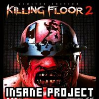 KILLING FLOOR 2 DIGITAL DELUXE EDITION (PC/Steam) 𝐝𝐢𝐠𝐢𝐭𝐚𝐥 𝐜𝐨𝐝𝐞 / 🅸🅽🆂🅰🅽🅴 - 𝐹𝑢𝑙𝑙