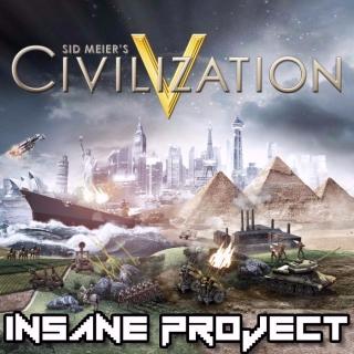 Sid Meier's Civilization V Steam Key GLOBAL