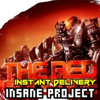 The Red Solstic𝑒 (PC/Steam) 𝐝𝐢𝐠𝐢𝐭𝐚𝐥 𝐜𝐨𝐝𝐞 / 🅸🅽🆂🅰🅽🅴 𝐨𝐟𝐟𝐞𝐫! - 𝐹𝑢𝑙𝑙 𝐺𝑎𝑚𝑒