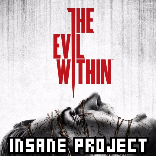 The Evil Within (PC/Steam) 𝐝𝐢𝐠𝐢𝐭𝐚𝐥 𝐜𝐨𝐝𝐞 / 🅸🅽🆂🅰🅽🅴 𝐨𝐟𝐟𝐞𝐫! - 𝐹𝑢𝑙𝑙 𝐺𝑎𝑚𝑒