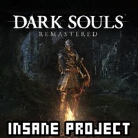 DARK SOULS™: REMASTERED (PC/Steam) 𝐝𝐢𝐠𝐢𝐭𝐚𝐥 𝐜𝐨𝐝𝐞 / 🅸🅽🆂🅰🅽🅴 𝐨𝐟𝐟𝐞𝐫! - 𝐹𝑢𝑙𝑙 𝐺𝑎𝑚𝑒