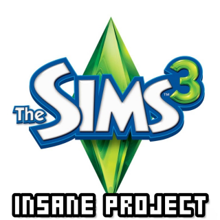 The Sims 3 + XCOM The Bureau (PC/Steam) 𝐝𝐢𝐠𝐢𝐭𝐚𝐥 𝐜𝐨𝐝𝐞 / 🅸🅽🆂🅰🅽🅴 𝐨𝐟𝐟𝐞𝐫! - 𝐹𝑢𝑙𝑙