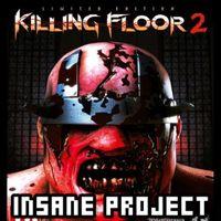 KILLING FLOOR 2 DIGITAL DELUXE EDITION (PC/Steam) 𝐝𝐢𝐠𝐢𝐭𝐚𝐥 𝐜𝐨𝐝𝐞 / 🅸🅽🆂🅰🅽🅴