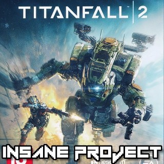 Titanfall 2 - Nitro Scorch Pack DLC ORIGIN CD-KEY GLOBAL