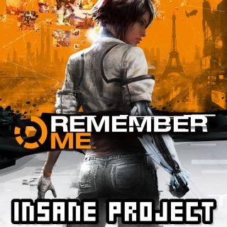Remember Me (PC/Steam) 𝐝𝐢𝐠𝐢𝐭𝐚𝐥 𝐜𝐨𝐝𝐞 / 🅸🅽🆂🅰🅽🅴 𝐨𝐟𝐟𝐞𝐫! - 𝐹𝑢𝑙𝑙 𝐺𝑎𝑚𝑒