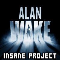Alan Wake Collector's Edition (PC/Steam) 𝐝𝐢𝐠𝐢𝐭𝐚𝐥 𝐜𝐨𝐝𝐞 / 🅸🅽🆂🅰🅽🅴 𝐨𝐟𝐟𝐞𝐫! - 𝐹𝑢𝑙𝑙 𝐺𝑎𝑚𝑒