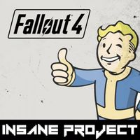 Fallout 4 (PC/Steam) 𝐝𝐢𝐠𝐢𝐭𝐚𝐥 𝐜𝐨𝐝𝐞 / 🅸🅽🆂🅰🅽🅴 𝐨𝐟𝐟𝐞𝐫! - 𝐹𝑢𝑙𝑙 𝐺𝑎𝑚𝑒