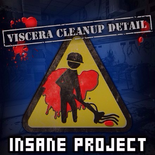 Viscera Cleanup Detail & DLC (PC/Steam) 𝐝𝐢𝐠𝐢𝐭𝐚𝐥 𝐜𝐨𝐝𝐞 / 🅸🅽🆂🅰🅽🅴 𝐨𝐟𝐟𝐞𝐫! - 𝐹𝑢𝑙𝑙 𝐺𝑎𝑚𝑒