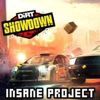 DIRT: SHOWDOWN (PC/Steam) 𝐝𝐢𝐠𝐢𝐭𝐚𝐥 𝐜𝐨𝐝𝐞 / 🅸🅽🆂🅰🅽🅴 𝐨𝐟𝐟𝐞𝐫! - 𝐹𝑢𝑙𝑙 𝐺𝑎𝑚𝑒