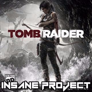 Tomb Raider GOTY Edition (PC/Steam) 𝐝𝐢𝐠𝐢𝐭𝐚𝐥 𝐜𝐨𝐝𝐞 / 🅸🅽🆂🅰🅽🅴 𝐨𝐟𝐟𝐞𝐫! - 𝐹𝑢𝑙𝑙 𝐺𝑎𝑚𝑒