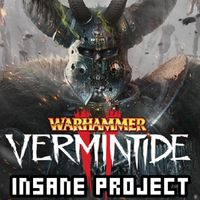 Warhammer: Vermintide 2 (PC/Steam) 𝐝𝐢𝐠𝐢𝐭𝐚𝐥 𝐜𝐨𝐝𝐞 / 🅸🅽🆂🅰🅽🅴 𝐨𝐟𝐟𝐞𝐫! - 𝐹𝑢𝑙𝑙 𝐺𝑎𝑚𝑒