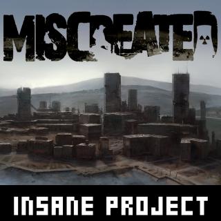 Miscreated (PC/Steam) 𝐝𝐢𝐠𝐢𝐭𝐚𝐥 𝐜𝐨𝐝𝐞 / 🅸🅽🆂🅰🅽🅴 𝐨𝐟𝐟𝐞𝐫! - 𝐹𝑢𝑙𝑙 𝐺𝑎𝑚𝑒