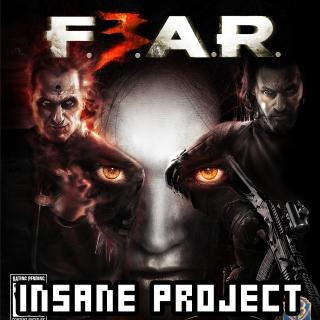 F.E.A.R. 3 (PC/Steam) 𝐝𝐢𝐠𝐢𝐭𝐚𝐥 𝐜𝐨𝐝𝐞 / 🅸🅽🆂🅰🅽🅴 𝐨𝐟𝐟𝐞𝐫! - 𝐹𝑢𝑙𝑙 𝐺𝑎𝑚𝑒