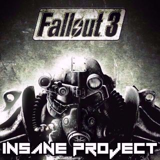Fallout 3 (PC/Steam) 𝐝𝐢𝐠𝐢𝐭𝐚𝐥 𝐜𝐨𝐝𝐞 / 🅸🅽🆂🅰🅽🅴 𝐨𝐟𝐟𝐞𝐫! - 𝐹𝑢𝑙𝑙 𝐺𝑎𝑚𝑒