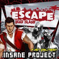 Escape Dead Island (PC/Steam) 𝐝𝐢𝐠𝐢𝐭𝐚𝐥 𝐜𝐨𝐝𝐞 / 🅸🅽🆂🅰🅽🅴 𝐨𝐟𝐟𝐞𝐫! - 𝐹𝑢𝑙𝑙 𝐺𝑎𝑚𝑒